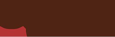 Logo - Urbis